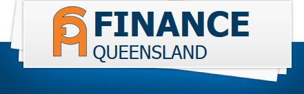 Finance Qld Pty. Ltd.